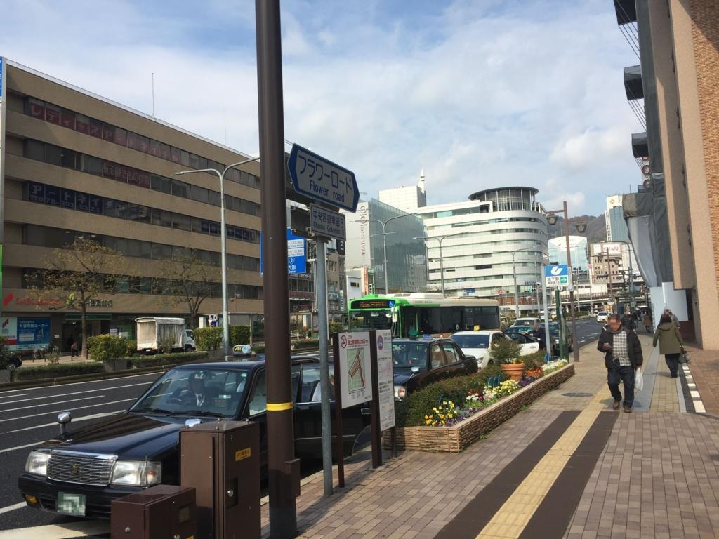 f:id:okuradesu:20170306160829j:plain