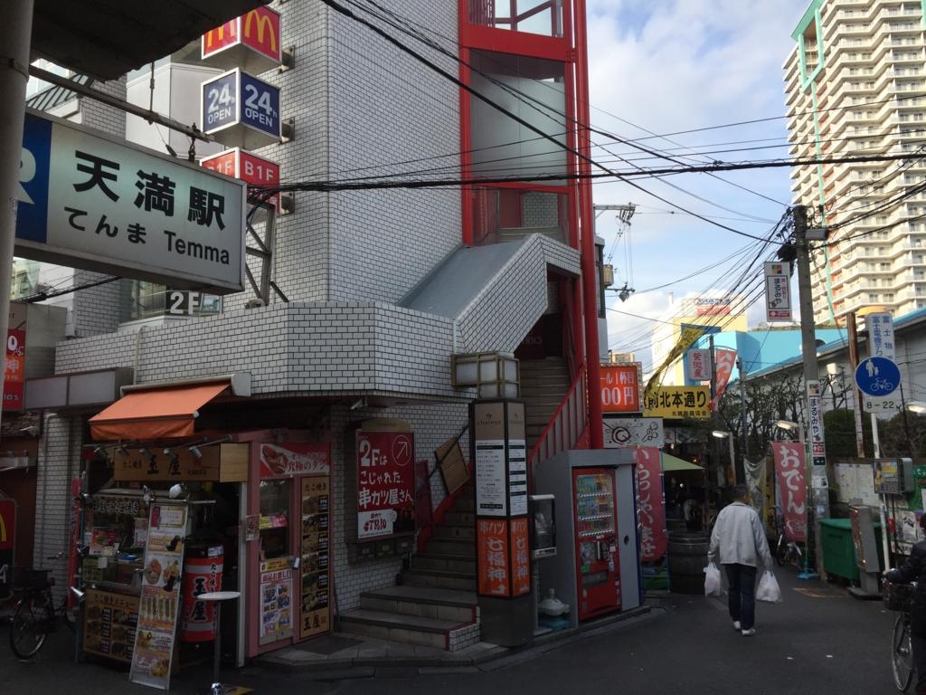 f:id:okuradesu:20170316222540j:plain