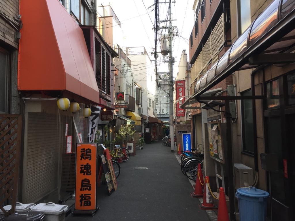f:id:okuradesu:20170316222604j:plain