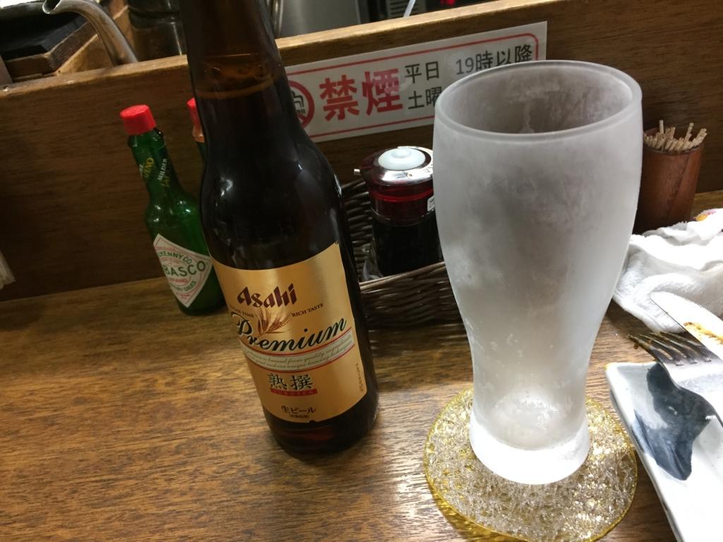 f:id:okuradesu:20170317031615j:plain