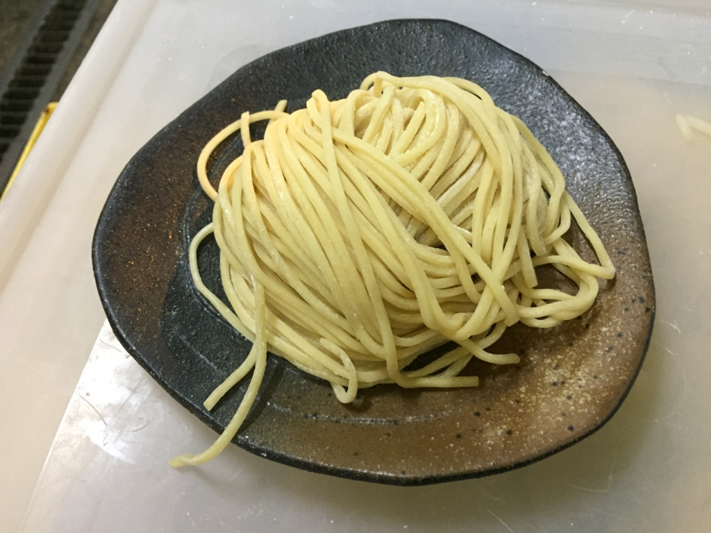 f:id:okuradesu:20170331030055j:plain