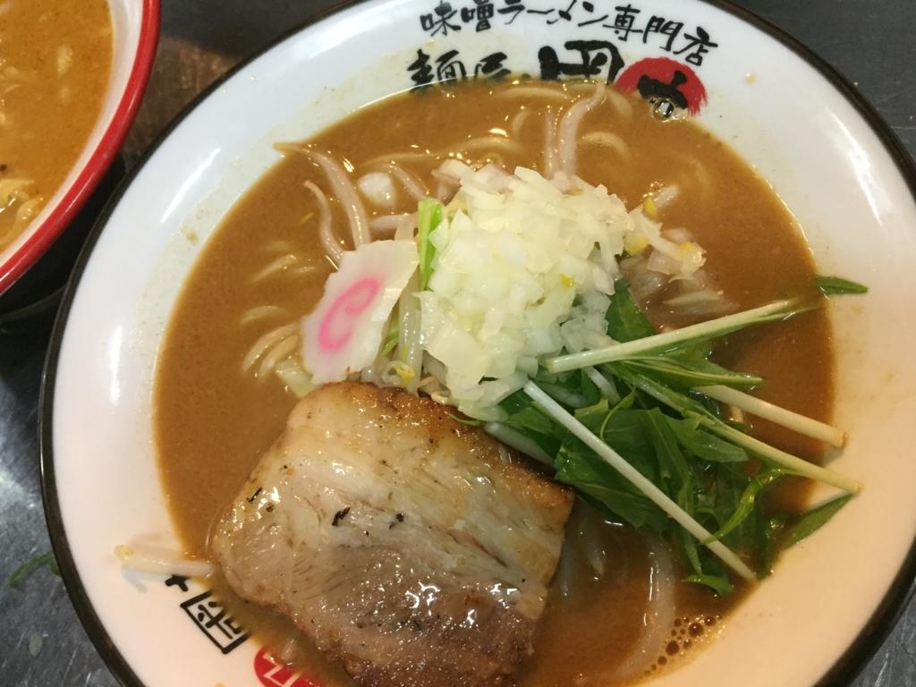 f:id:okuradesu:20170331043548j:plain