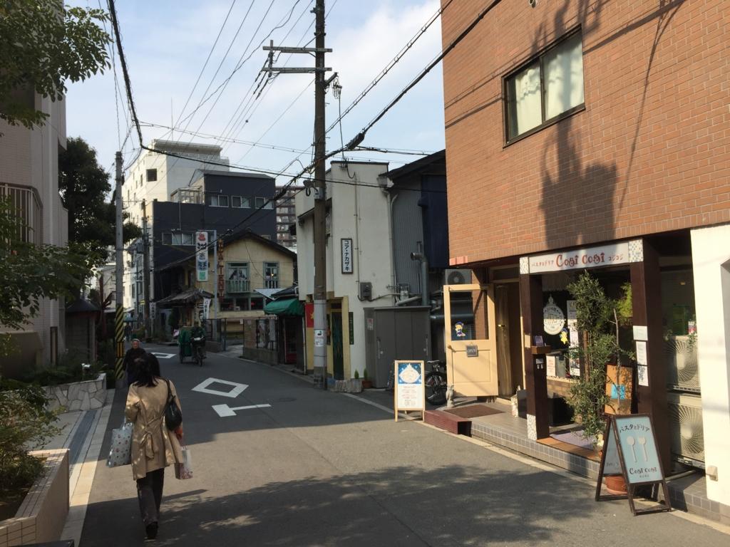 f:id:okuradesu:20170401143425j:plain