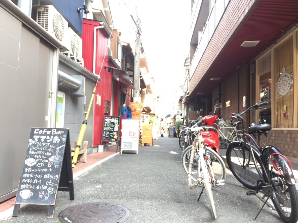 f:id:okuradesu:20170401143431j:plain