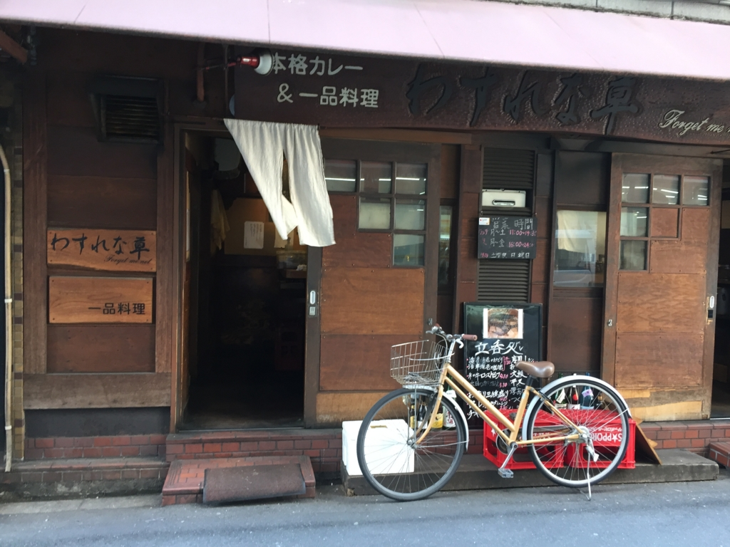 f:id:okuradesu:20170404211117j:plain
