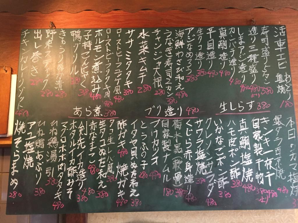 f:id:okuradesu:20170404211415j:plain