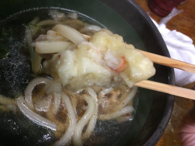 f:id:okuradesu:20170411041835j:plain