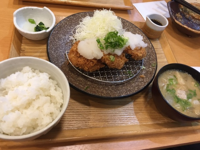 f:id:okuradesu:20170411162907j:plain
