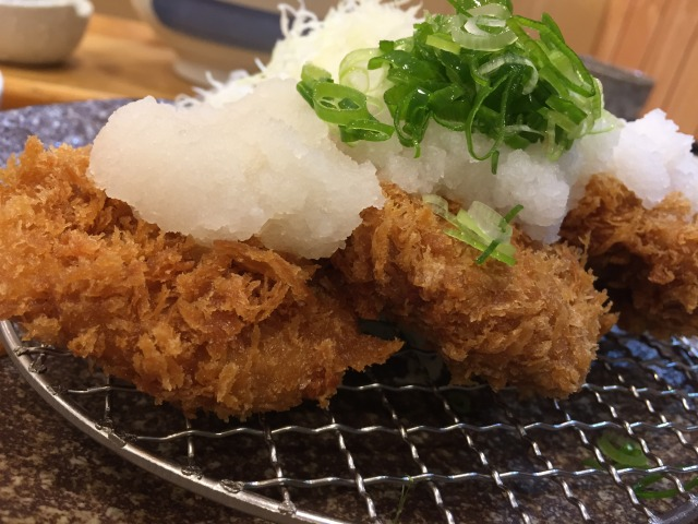 f:id:okuradesu:20170411162911j:plain