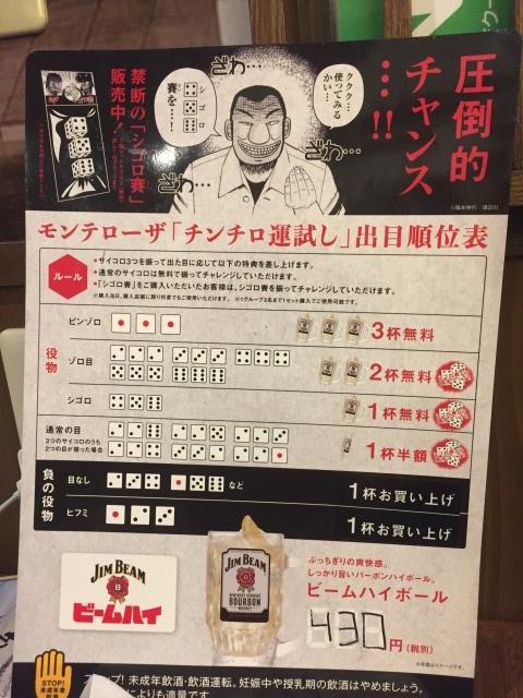 f:id:okuradesu:20170412042430j:plain