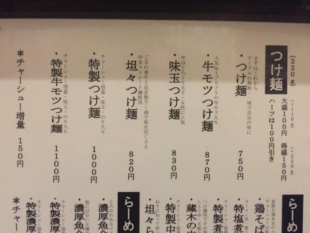 f:id:okuradesu:20170412162917j:plain