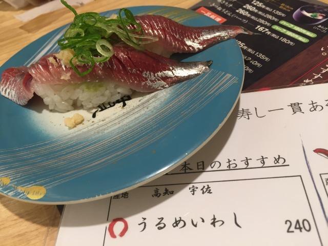 f:id:okuradesu:20170416042053j:plain