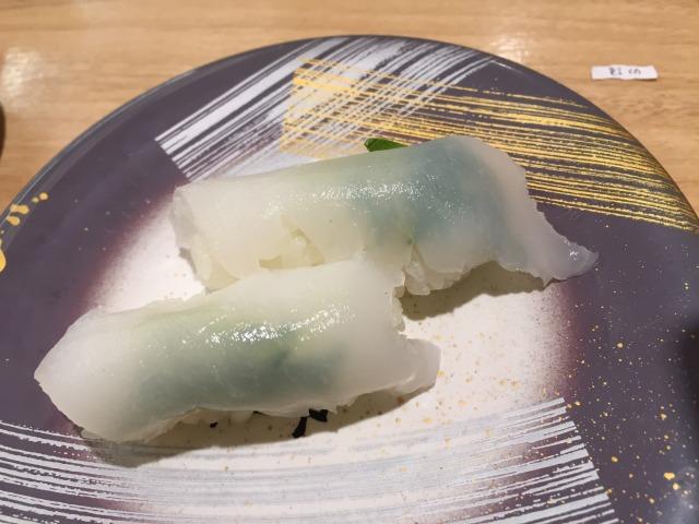 f:id:okuradesu:20170416042102j:plain