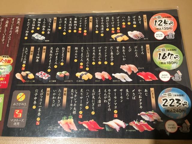 f:id:okuradesu:20170416042113j:plain