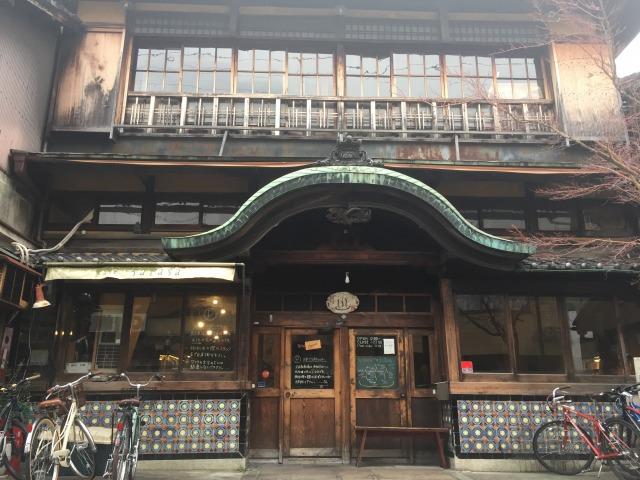 f:id:okuradesu:20170426035204j:plain