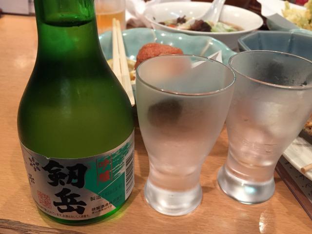 f:id:okuradesu:20170427140447j:plain