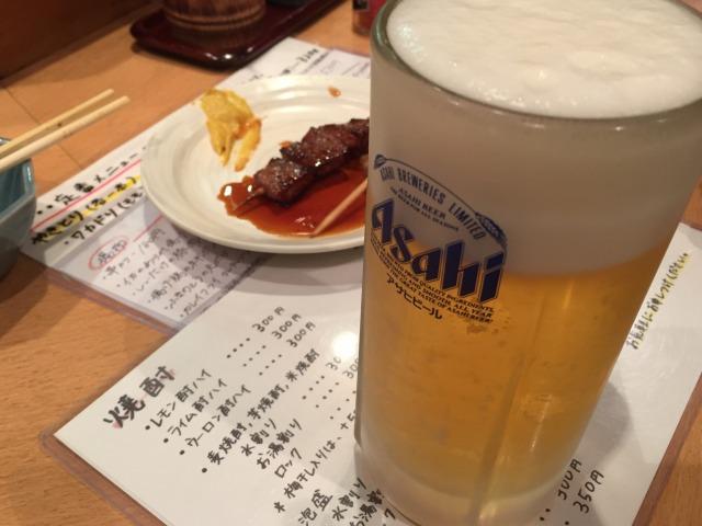 f:id:okuradesu:20170427140517j:plain