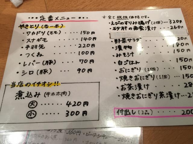 f:id:okuradesu:20170427141032j:plain