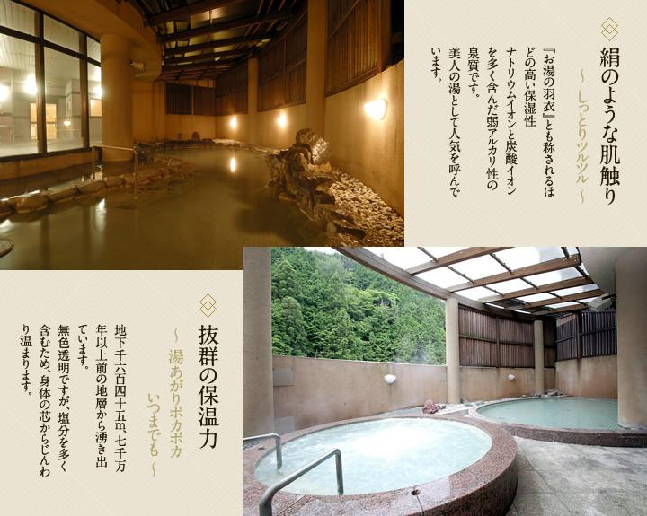 f:id:okuradesu:20170428154559j:plain