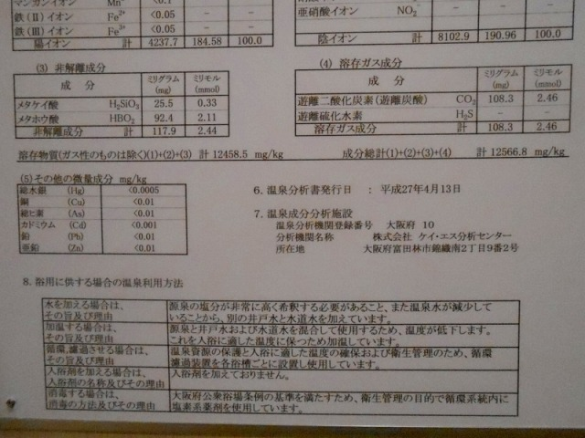 f:id:okuradesu:20170428154614j:plain