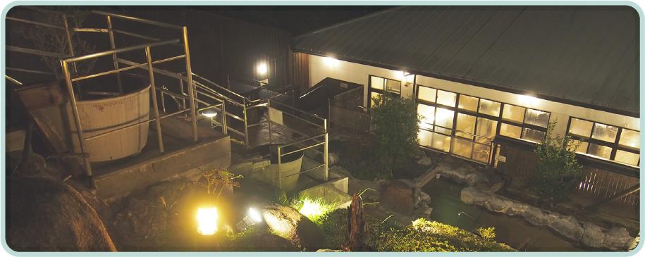 f:id:okuradesu:20170428163045j:plain