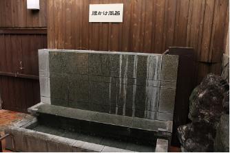 f:id:okuradesu:20170428163050j:plain