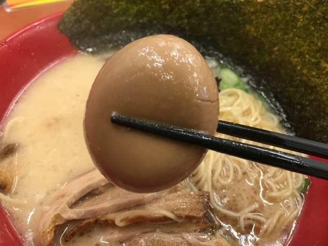 f:id:okuradesu:20170508021344j:plain