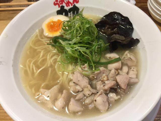 f:id:okuradesu:20170510153245j:plain