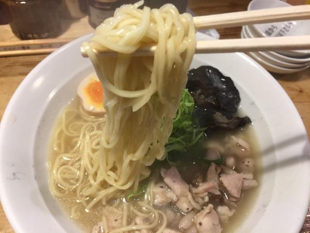 f:id:okuradesu:20170510153328j:plain