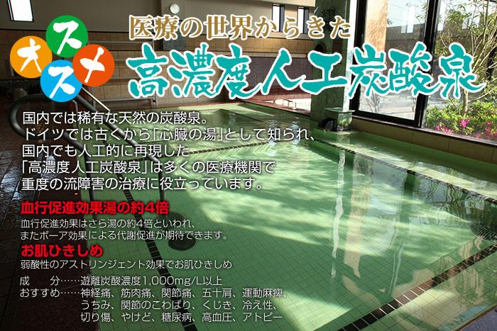 f:id:okuradesu:20170511152726j:plain