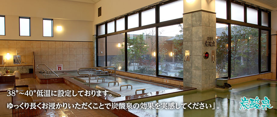f:id:okuradesu:20170511152730j:plain