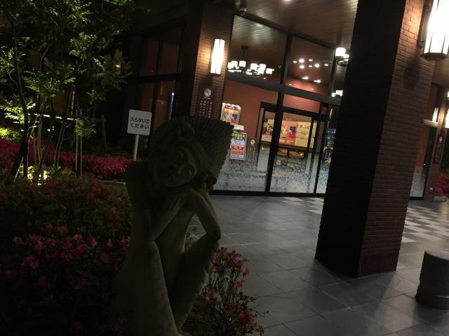 f:id:okuradesu:20170527021925j:plain