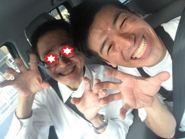 f:id:okuradesu:20170615154946j:plain