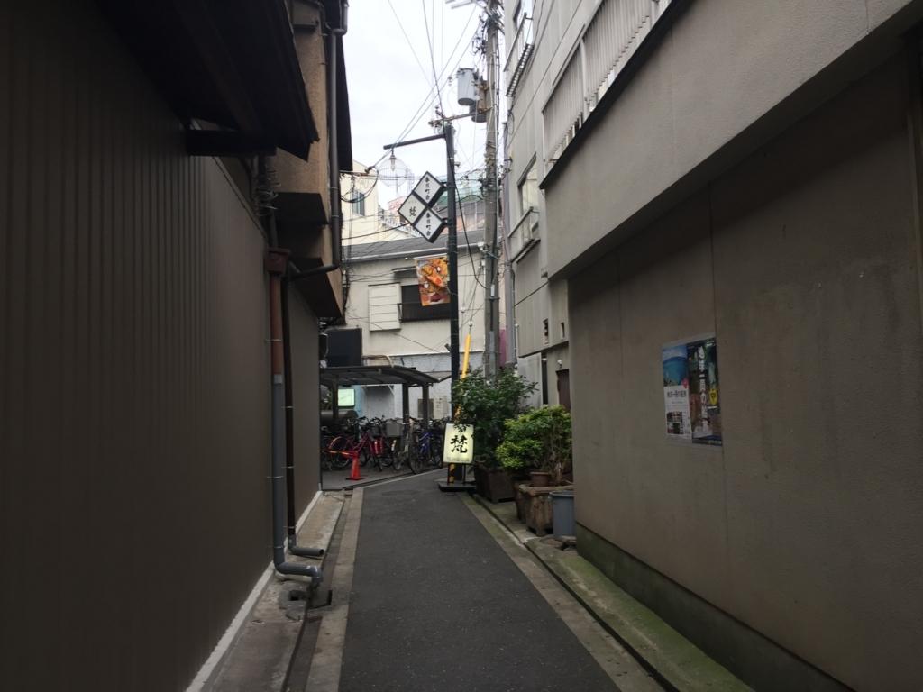 f:id:okuradesu:20170630022932j:plain