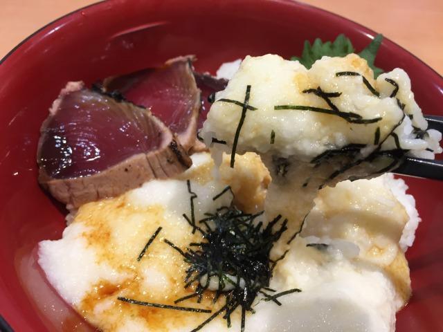 f:id:okuradesu:20170721034620j:plain