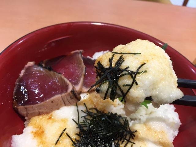 f:id:okuradesu:20170721034623j:plain