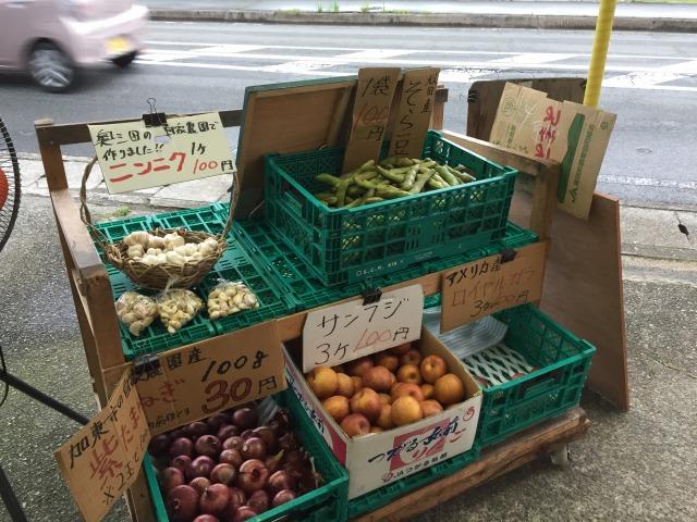 f:id:okuradesu:20170730120914j:plain