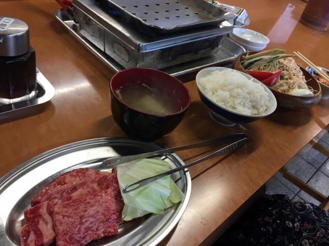 f:id:okuradesu:20170731235707j:plain
