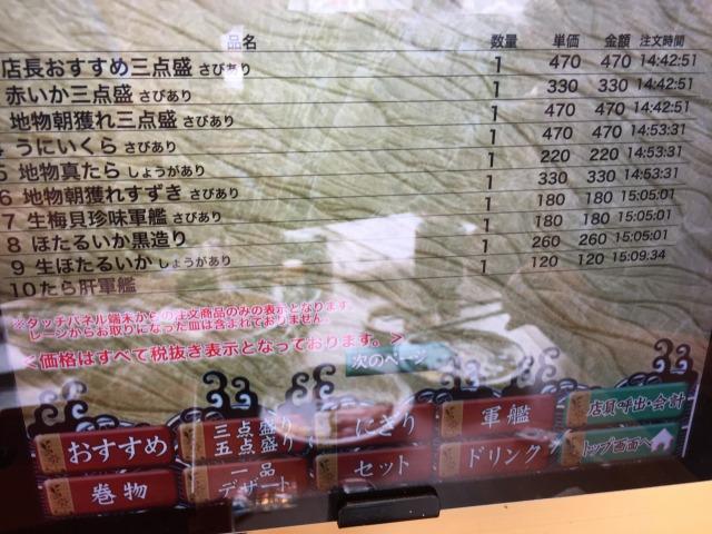 f:id:okuradesu:20170801000230j:plain