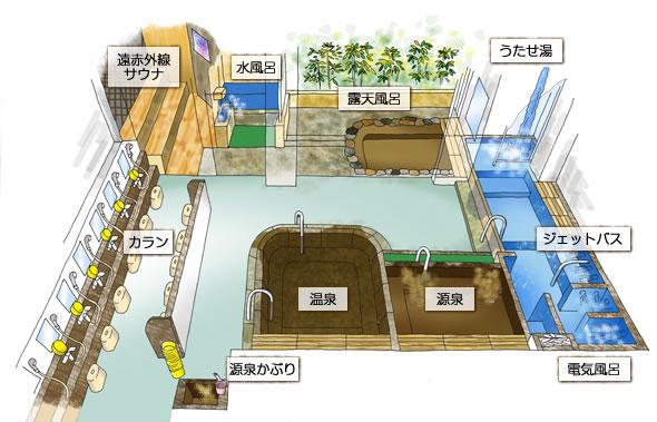 f:id:okuradesu:20170811235945j:plain