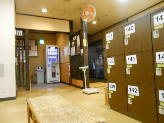 f:id:okuradesu:20170812002147j:plain