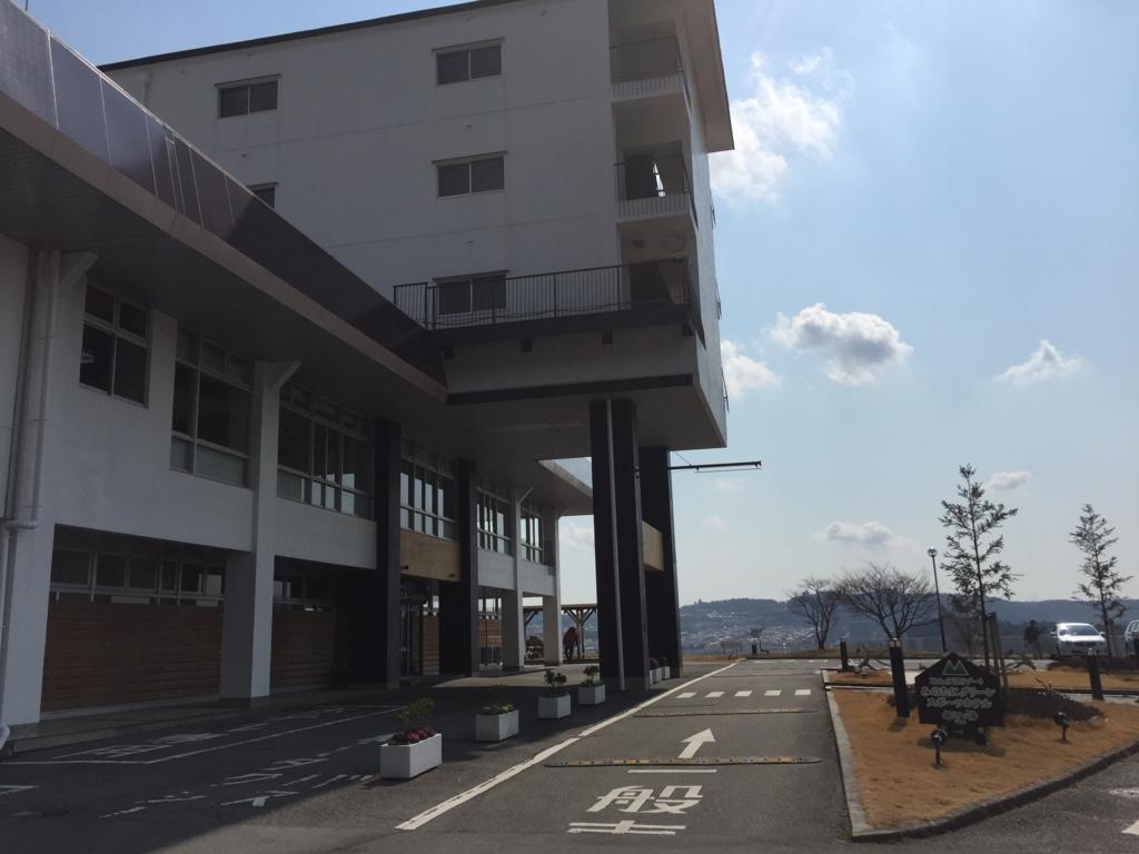 f:id:okuradesu:20170812010053j:plain