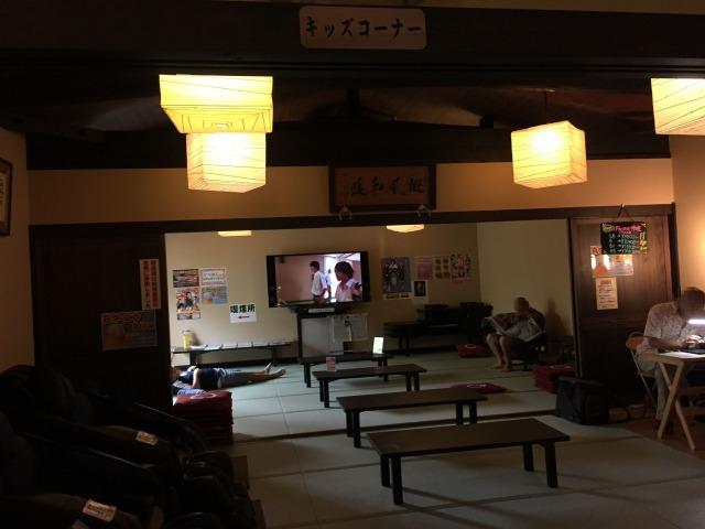 f:id:okuradesu:20170812013758j:plain