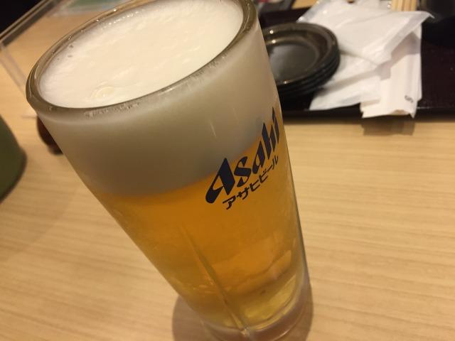 f:id:okuradesu:20170818151848j:plain