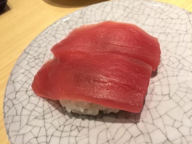 f:id:okuradesu:20170818151934j:plain