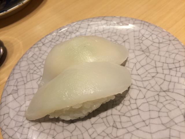 f:id:okuradesu:20170818151937j:plain