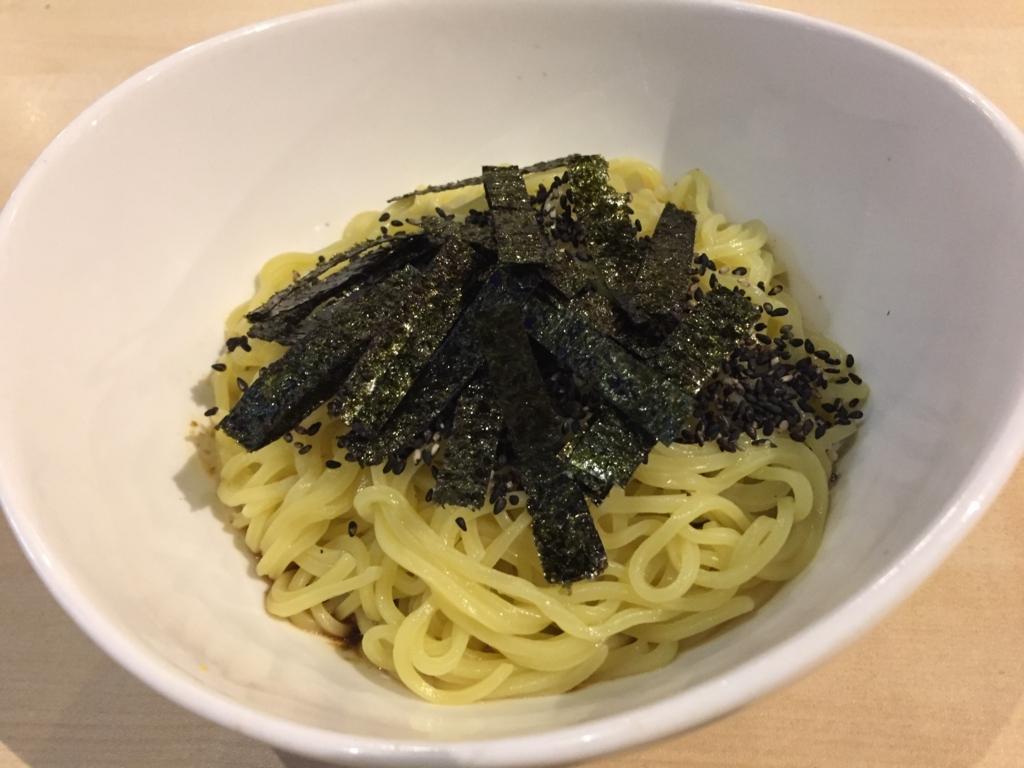 f:id:okuradesu:20170829005300j:plain