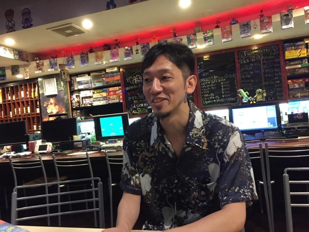 f:id:okuradesu:20170829005758j:plain