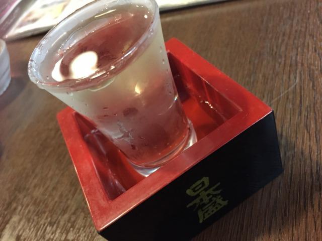 f:id:okuradesu:20170831144755j:plain
