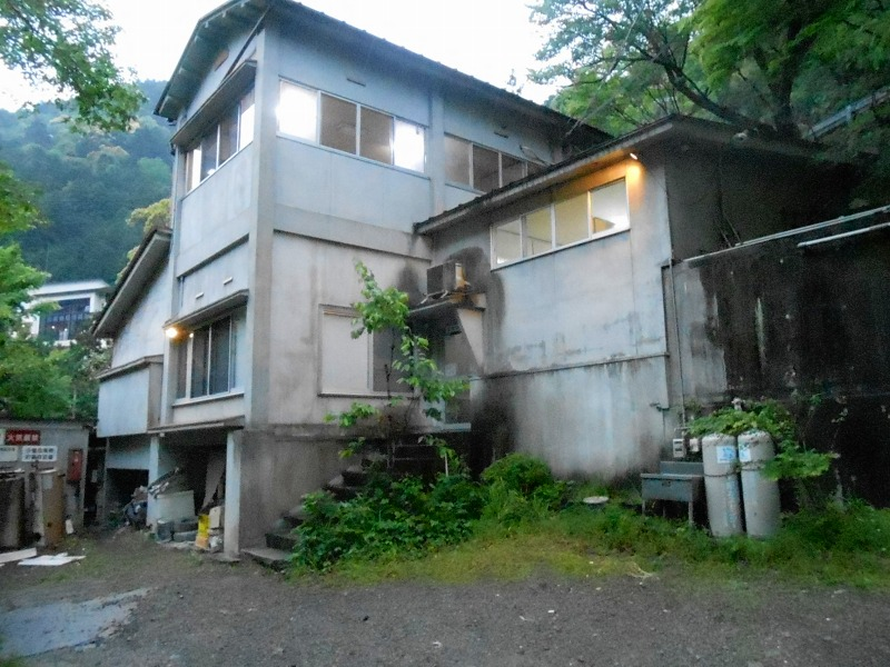f:id:okuradesu:20170831145934j:plain